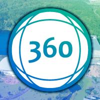 VIRTUAL UPOPOY 360