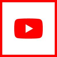우포포이(민족공생상징공간) YouTube