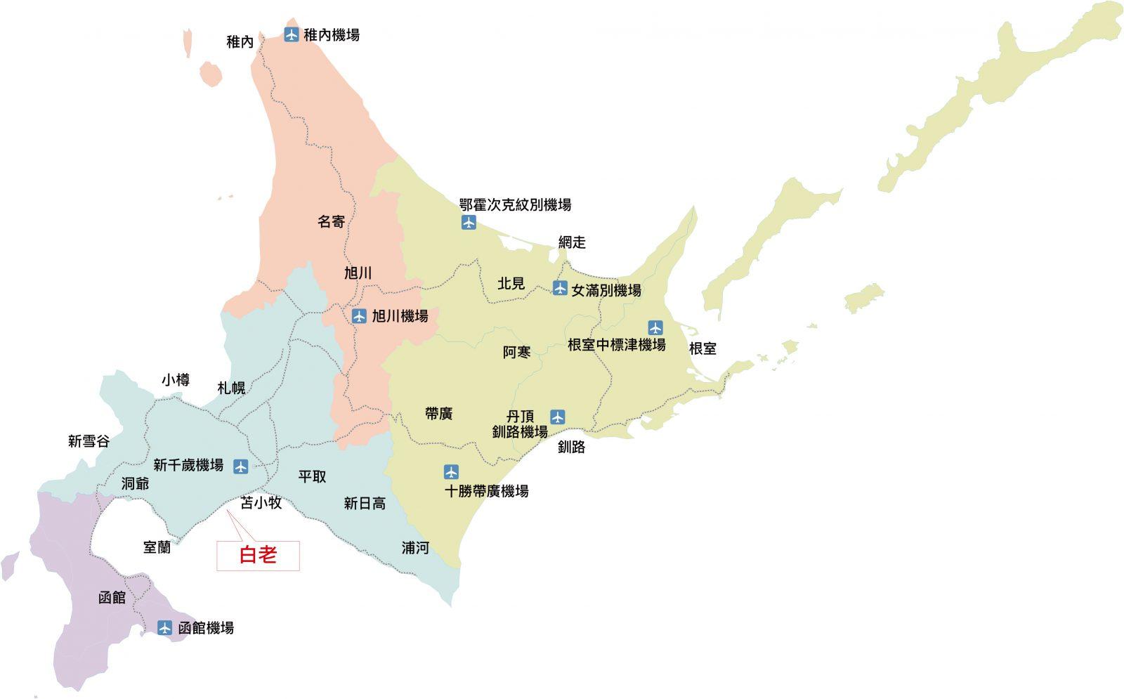 この画像には alt 属性が指定されておらず、ファイル名は hokkaido_spot-map.png です